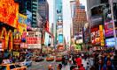 Turismo urbano: Nova York, Tóquio e mais lugares para não ficar parado