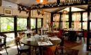 Restaurante em Paraty fica entre os melhores do mundo
