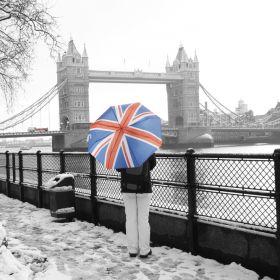 Londres: um roteiro de inverno imperdível