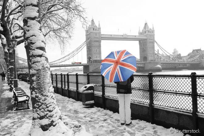 O inverno é uma das épocas mais charmosas e reserva um roteiro imperdível!