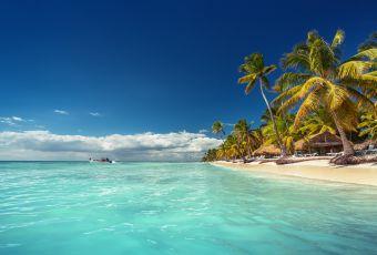 República Dominicana tem muito mais que Punta Cana!