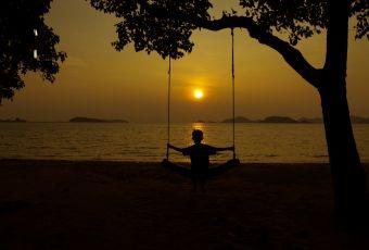 10 praias para viajar com crianças