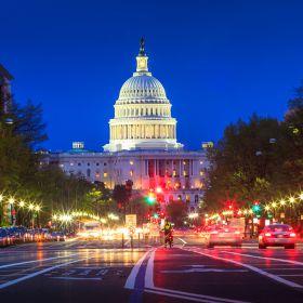 Confira as 10 melhores cidades para viajar em 2015