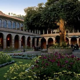 Hotéis em Cusco: os melhores para se hospedar