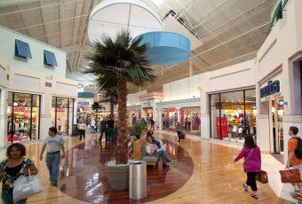 Sawgrass Mills: dicas para fazer compras no maior outlet de Miami