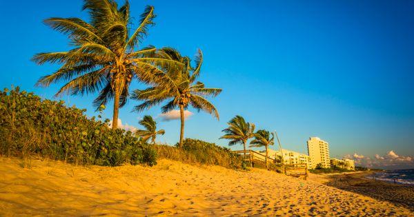 Turismo na Flórida: ilhas secretas do estado norte-americano - Pureviagem.com.br