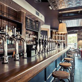 Londres: os melhores pubs da capital britânica