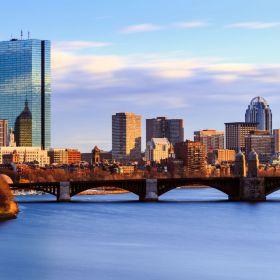As 10 melhores cidades dos EUA para solteiros