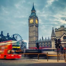 Londres: 10 lugares curiosos para visitar na cidade