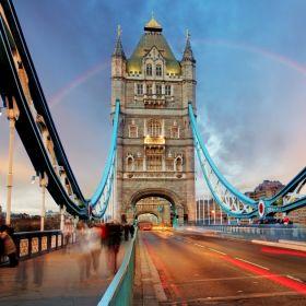 Londres: 10 curiosidades sobre a capital da Inglaterra que você nem imagina!