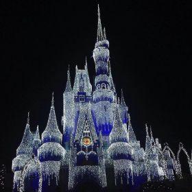 """Disney! 15 Curiosidades sobre o """"Lugar mais feliz do mundo"""""""