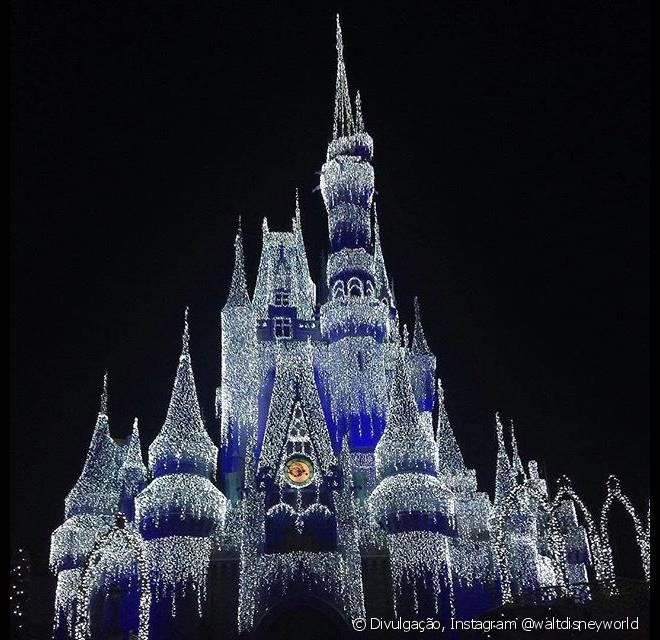 Você sabia que existem parques da Disney espalhados pelo mundo todo? Além dos Estados Unidos, o complexo conta com filiais no Japão e na França!