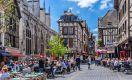 França: uma cidade imperdível em cada região do país
