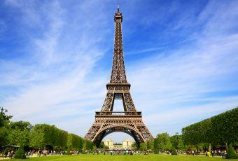 O que as pessoas amam e odeiam nos principais pontos turísticos do mundo
