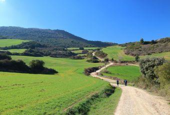 Caminho de Santiago: saiba o que ver no percurso