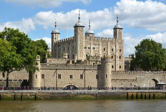 Torre de Londres: curiosidades sobre um dos lugares mais visitados da Inglaterra