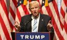 O que muda no turismo com a eleição de Trump nos Estados Unidos?