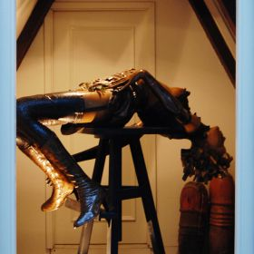 Amsterdã: conheça os museus mais estranhos da cidade