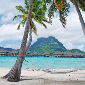 Saiba quais são os 12 destinos mais fotogênicos do mundo