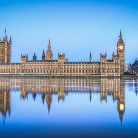 Londres: conheça 12 atrações gratuitas na capital britânica