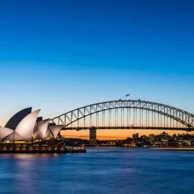 Sydney: confira 8 atrações imperdíveis na cidade australiana