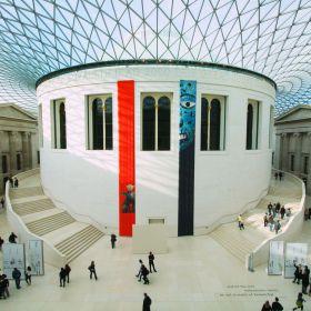 Museus de Londres: saiba quais incluir no roteiro