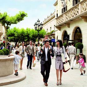 Barcelona: veja os melhores lugares para compras na cidade