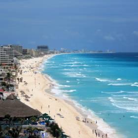 Dicas de Viagem: Cancún! Onde comer, se hospedar e o que fazer no destino