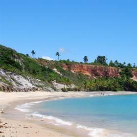 Dicas de Viagem: Porto Seguro! Conheça o badalado destino do sul da Bahia