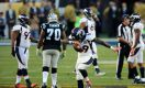 NFL: Os melhores destinos para ver de perto o campeonato!