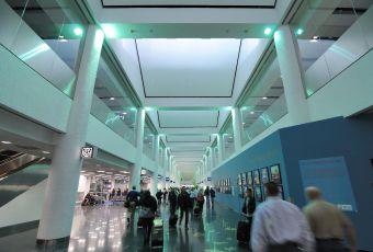 Miami: veja dicas e saiba como ir do aeroporto até a cidade