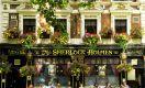 Londres: conheça 10 tours diferentes para fazer na capital britânica