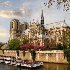 As 12 mais fantásticas igrejas pelo mundo