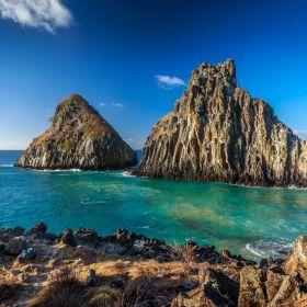 Turismo em Fernando de Noronha: veja o que fazer na famosa ilha