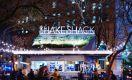 Nova York: melhores lugares para comer hambúrguer na cidade