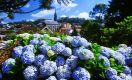 Brasil: 10 cidades encantadoras que você precisa conhecer