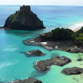 Fernando de Noronha: atrativos culturais do paradisíaco destino