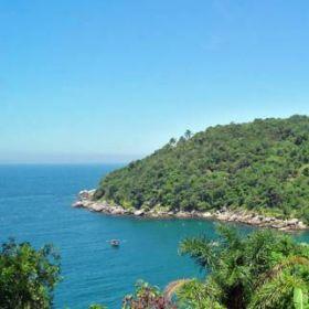 Roteiro de viagem! 3, 5 e 7 dias em Ilhabela, no litoral de SP