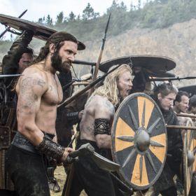 Irlanda: veja de perto os cenários da série Vikings