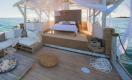 Procurando Dory: Airbnb e Disney oferecem uma noite na Grande Barreira de Corais