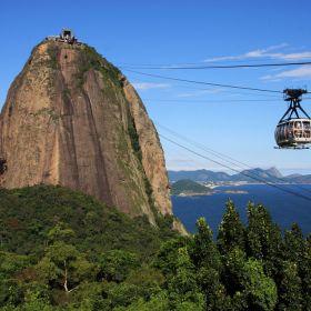 Rio de Janeiro: 12 curiosidades sobre o Pão de Açúcar