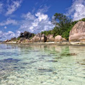 Conheça as ilhas preferidas dos artistas e milionários