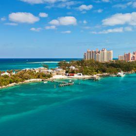 Turismo nas Bahamas: veja o que fazer no famoso país do Caribe