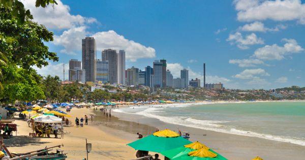 Turismo em Natal: o que fazer na cidade - Pureviagem.com.br