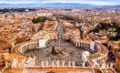 Turismo no Vaticano: o que fazer no destino católico