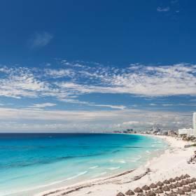 Cancún: veja uma seleção de hotéis baratos para se hospedar