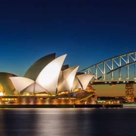Sydney: veja 10 atrações gratuitas na cidade