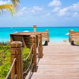 Cancún e Jericoacoara estão entre os melhores destinos de verão do mundo