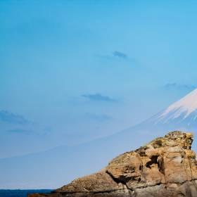Japão: por que a Ilha de Izu é um dos lugares mais perigosos do mundo?