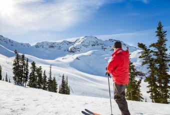 Dicas de Viagem: Whistler! Conheça a maior estação de esqui do Canadá